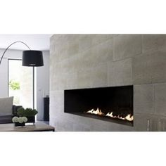 http://cdn.stylisheve.com/wp-content/uploads/2012/04/Stylish-Wall-Stone-Ideas-for-Indoor-and-Outdoor_5.jpg
