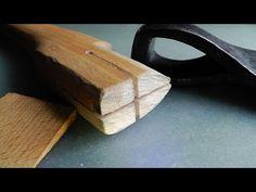 Мини ЦИРКУЛЯРКУ из БОЛГАРКИ можно сделать своими руками. Циркулярка из ручной дисковой пилы компактна и очень удобна для работы на выезде, чтобы не тащить с ...