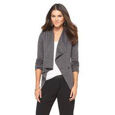 Women's Ponte Jacket