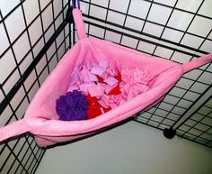 deathpup hammocks corner basket glider pouch stuff sugar toys make how toy rat diy to How to make a Corner Basket DeathPup Glider Stuff diy sugar glider diy rat hammocks toy basYou can find Sugar gliders and more on our website Teddy Hamster, Ferret Toys, Guinea Pig Toys, Guinea Pigs, Pet Toys, Sugar Glider Pouch, Sugar Glider Toys, Sugar Glider Cage, Sugar Gliders