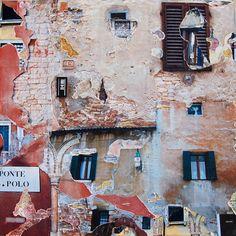 collages - Danny Phillips Art