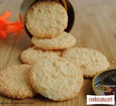 Krispie Treats, Rice Krispies, Cookery Books, Cornbread, Bakery, Cookies, Ethnic Recipes, Desserts, Pastries