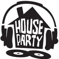 Skrillex ID - ID(Skrillex -Live @ Red Rocks Amphitheatre 2014) By Houseparty by User 690269035 on SoundCloud