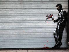shutter art stencil - Google Search