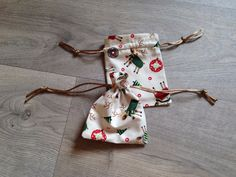 Xmas, Christmas, Bullet, Gift Wrapping, Diy Crafts, Sewing, Gifts, Inspiration, Dressmaking