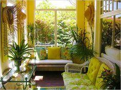 window seat design ideas for space saving interior decorating