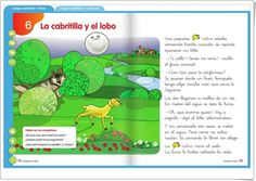 Unidad 6 de Lengua de 1º de Primaria Editorial, Interactive Activities, Spanish Language, Unity, United States