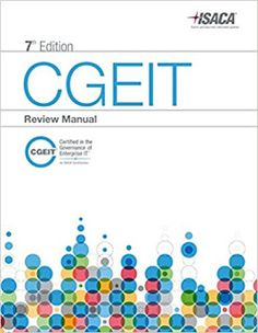 Free download ebooknovelmagazines etc pdfepub and mobi format cgeit review manual 7th edition fandeluxe Image collections