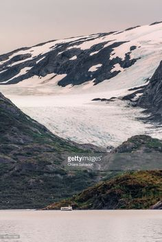 Alaska, United States - August, 2016.| #stockphotos #gettyimages #print #travel