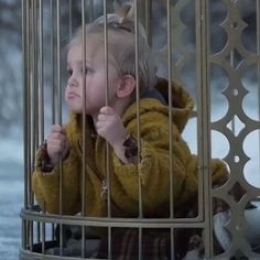 a rerun but in a bigger cage Shows On Netflix, Netflix Series, Movies And Tv Shows, Presley Smith, A Series Of Unfortunate Events Netflix, Les Orphelins Baudelaire, Lemony Snicket, Disney Animated Movies, My Character