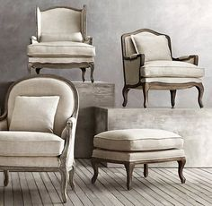 Marseilles chair в 2019 г. home decor french style chairs, b Living Room Chairs, Living Room Furniture, Home Furniture, Living Room Decor, Furniture Design, Furniture Stores, Furniture Websites, Dining Chairs, Furniture Buyers