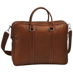 Men Briefcase - Handbag and luggage : Longchamp.com