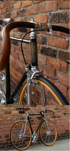 Detroit Bicycle Company Track, This model especially, built up with Curtis Odom… Velo Vintage, Vintage Bicycles, Cool Bicycles, Mtb, Retro Bicycle, Speed Bike, Fixed Gear Bike, Oldschool, Bicycle Race