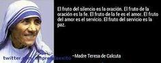 Norma Turco (@emprendaexito) | Twitter