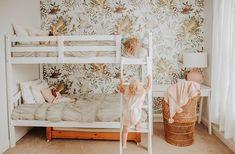 Superb Teen girl bedrooms idea, roooom styling summary ref 2299283742