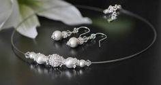 https://www.bigis-schatzkiste.de/brautschmuck-zuchtperlen/funkelnde-Perlenkette-zur-Hochzeit::7821.html