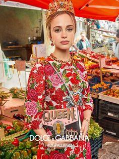 Dolce-Gabbana-Fall-Winter-2017-Campaign15