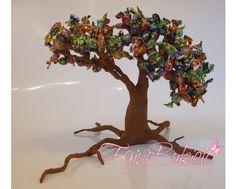 Drzewko bonsai (110) - Fajne Bukiety | Fajne Bukiety