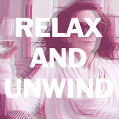 Take a mental break and kick back to the smooth sounds of our Relax and unwind playlist on Spotify. http://go.mu.edu/1D06B3o