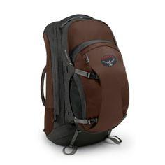 Osprey Packs - Waypoint 85 Men's