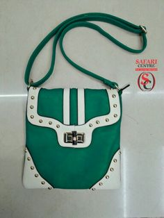 cc33d4b0bdad  Ladies  sling  bag.. Another  design in sling bags for