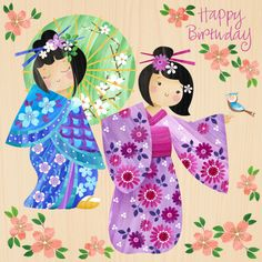 Helen Rowe - Kimono Ladies.jpg