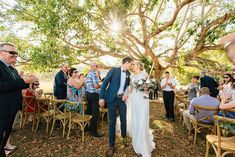 Country wedding style Country Style Wedding, Sunshine Coast, Byron Bay, Wedding Styles, Real Weddings, Wedding Ceremony, Wedding Photography, In This Moment, Celebrities