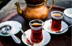 …yazsam okusam okusam yazsam biri devamlı çay verse bana…