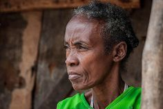 #68 PeopleFaces. Proud woman profile | Nosy Iranja Island | Madagascar http://www.flickr.com/photos/travelife/9618423479/ © Daniele Romeo Photographer https://www.facebook.com/PeopleFaces