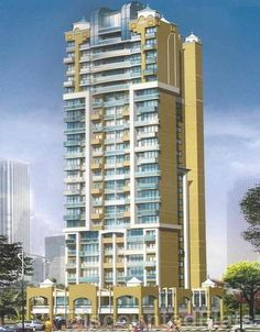 Reza Developers new launch Reza Grandeur at Kharghar Mumbai, Call @ 8446684466 Get reviews, price of 2 BHK, 3 BHK flats in Reza Grandeur Kharghar.