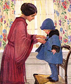 Jessie Willcox Smith http://www.pinterest.com/reewsmith/jessie-wilcox-smith-1863-1935/