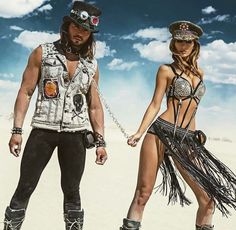 Read 🔥Festival Burning Man🔥 from the story Preferences Teen Wolf by DARK_KAHNWALD (《Kahnwald》) with reads. Burning Man Style, Estilo Burning Man, Moda Burning Man, Burning Man Girls, Burning Man Fashion, Burning Man Men, Burning Man Costumes, Burning Man Outfits, Music Festival Outfits
