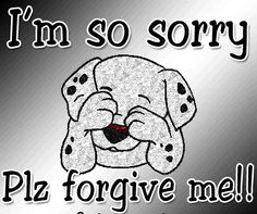 22 Im Sorry Ideas In 2021 Apologizing Quotes Sorry Quotes Sorry Images