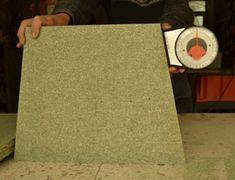 ceiling and floor Subwoofer Box Design, Speaker Box Design, Speaker Plans, Box Building, Diy Speakers, Ceiling, Floor, How To Plan, Loudspeaker