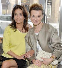 Kasia Sokołowska nosi nasz pierścionek My Wish <3 bo wszystkie życzenia się spełniają :)