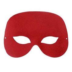 Masquerade Carnival Eyemasks Domino Flyaway Batman Cocktail Phantom Fancy Masks