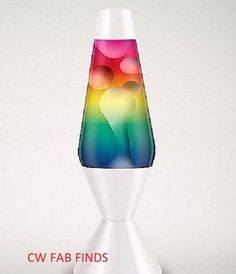 What's In A Lava Lamp Classy Blue Lava Lamp  & Dorm  Lava Lamps  52 Ounce Premier Lavas  Lava Design Ideas
