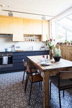 396 Best Kitchen Images In 2019 Home Kitchens Cuisine Design