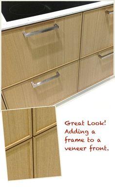 best kitchen cabinets island kitchen cabinet ideas long island kitchen