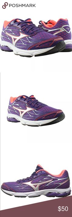 mizuno mens running shoes size 9 youth gold features usa