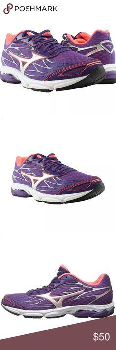 mizuno shoes 10.5 womens equivalent