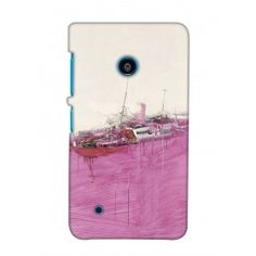 Buy Microsoft Lumia Mobile Cover With Photo Online,Buy Blackberry Covers Accessories in India,Buy HTC Mobile Covers In Delhi,buy case for blackberry