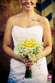lucie peskova - psks photo #svatba #fotograf #psksphoto #luciepeskova #jedinecnasvatba #wedding