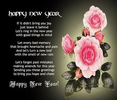 happy new year 2017 quotes wishes messages sms wallpapers