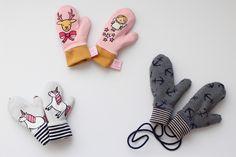 Lily & Woody: sewing - knitting - photography - fashion