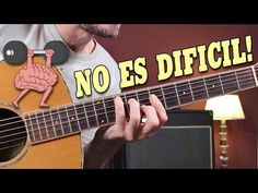 900 Ideas De Clases Musica En 2021 Musica Guitarras Lecciones De Guitarra
