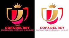Calendario de la Copa del Rey 2013-2014 | FC Barcelona Noticias