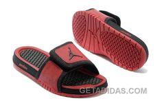 47fb642f3d69 Jordan 4 Hydro Air Jordans For Sale Super Deals
