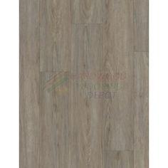 "WHITTIER OAK 50LVP604, CORETEC PLUS XL LONG PLANK, 9"" WIDE, ENGINEERED LUXURY VINYL PLANK FLOORING Luxury Vinyl Flooring, Vinyl Plank Flooring, Luxury Vinyl Plank, Laminate Flooring, Us Floors Coretec, Coretec Plus, Flooring Types, Cork Underlayment, Mission Oak"