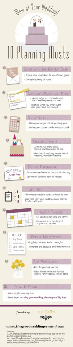 Pin by Ann Therese Lambo on Wedding Wants in 2018 Pinterest Weddings